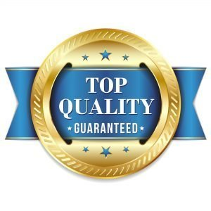 quality chimney service in RI