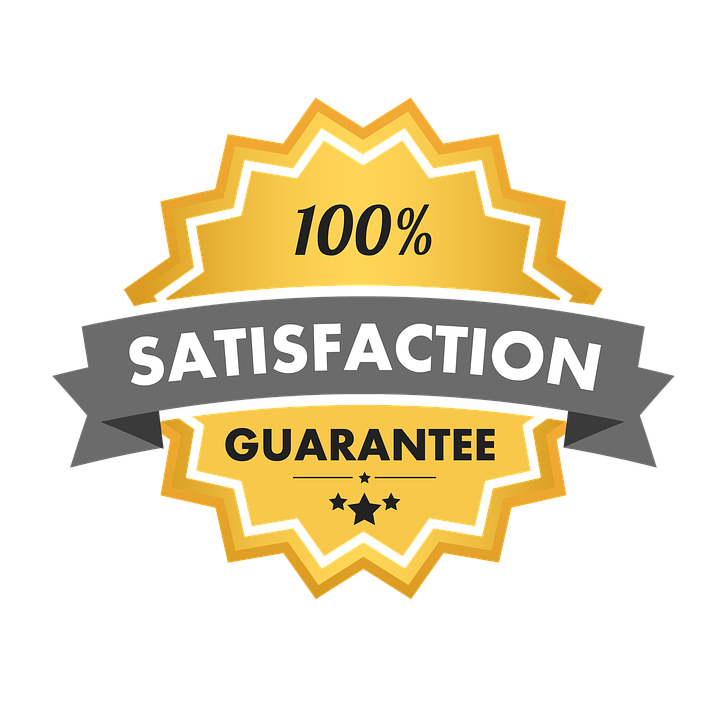 Seal-Satisfaction-Guarantee-100-Satisfaction-2109235